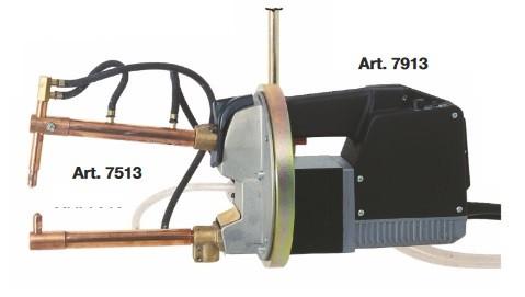 7913 - 6KVA