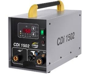 CDI1502