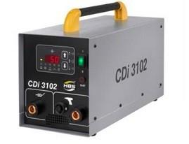 CDI 3102