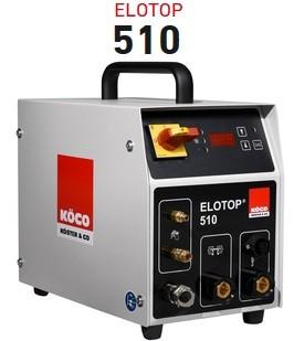 ELOTOP 510