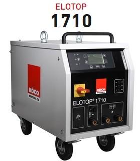 ELOTOP 1710