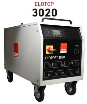 ELOTOP 3020