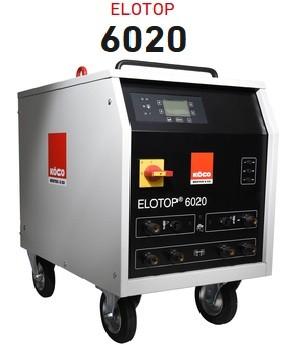 ELOTOP 6020