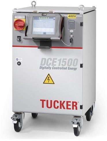 DCE 1500