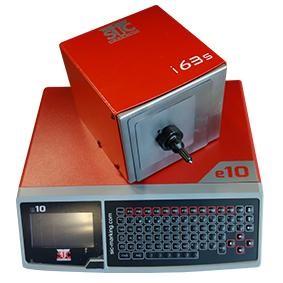 E10-i63S