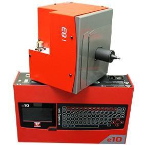 E10R-i83